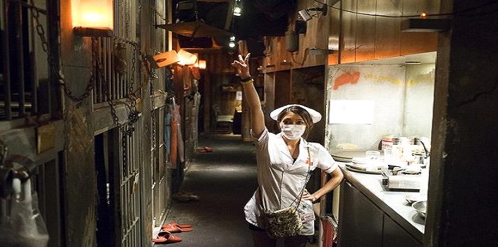 third-coolest-bar-in-tokyo-alcatraz-er