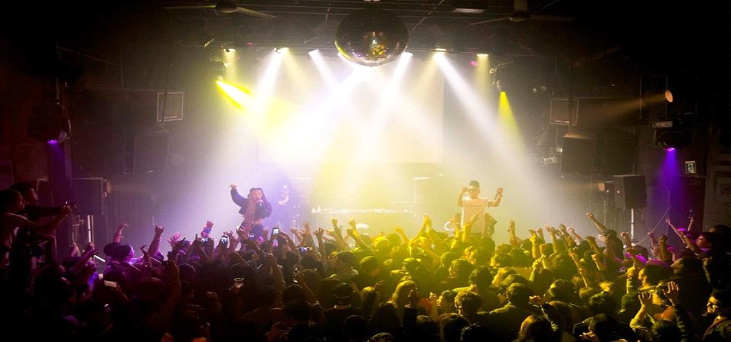best-dance-clubs-in-tokyo-club-asia
