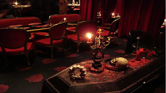 first-coolest-bar-in-tokyo-vampire-cafe