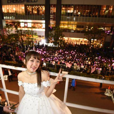 AKB48 Theatre