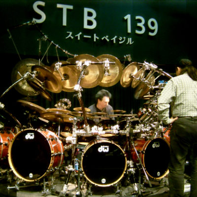 STB139