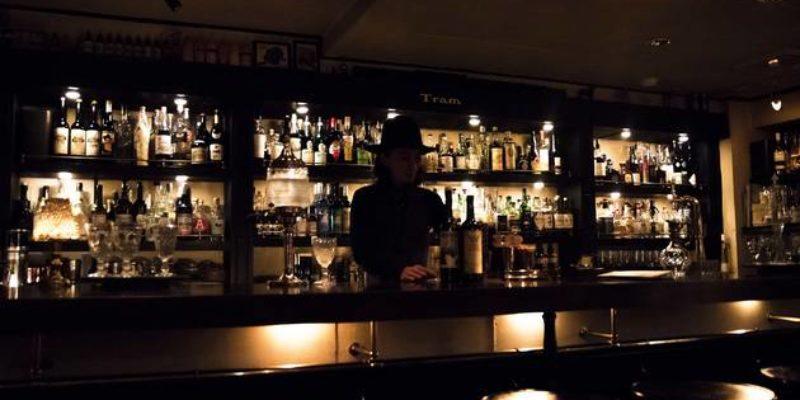 The 1/3 Cafe & bar