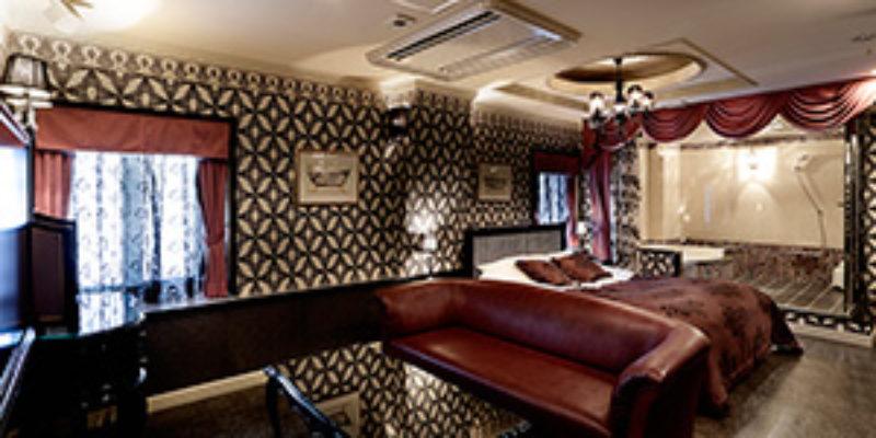 Hotel Renaissa