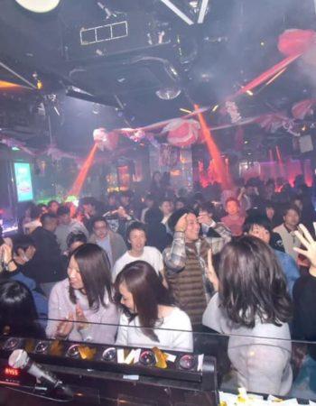 ADAM Lounge