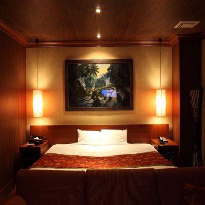 Hotel Cuna Kyoto