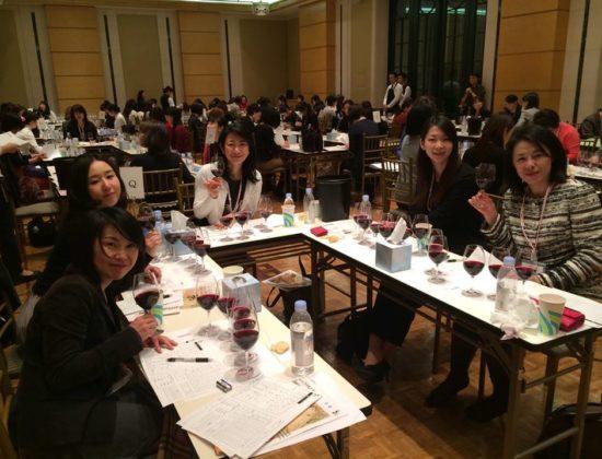 Wine Bar Koyuki