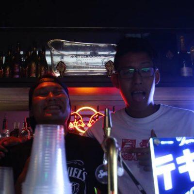 Club Ibiza