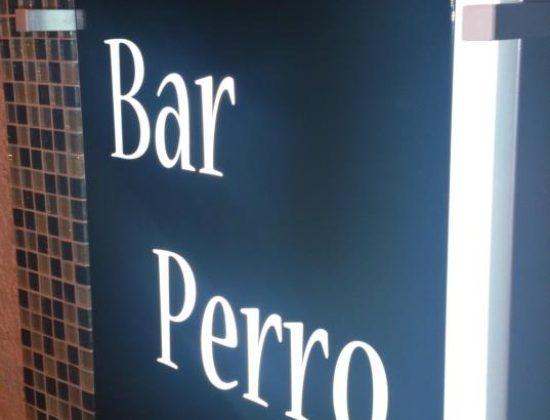 Bar Perro