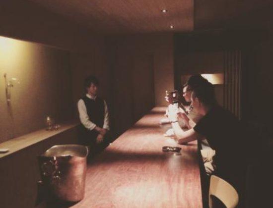Sayura Vins Fins