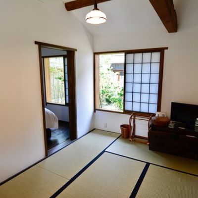 Live House Shiga Hama Otsu B-FLAT