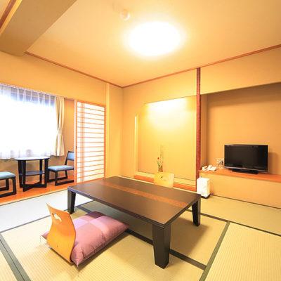 Hotel Maifukan