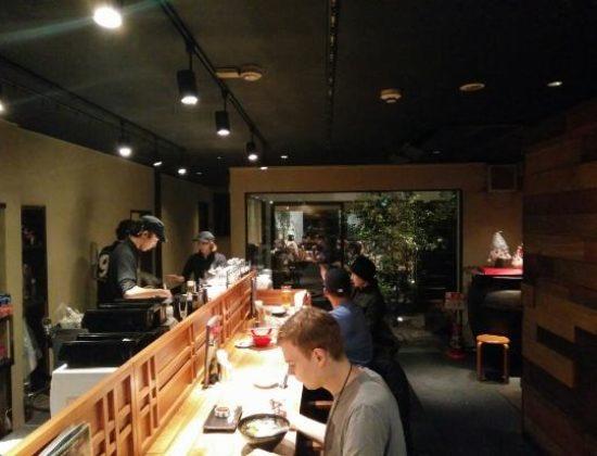 Kyoto GOGYO