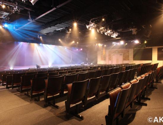SKE48 Theater